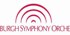 Pittsburgh Symphony Orchestra · Honeck