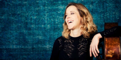 Orchestre Philharmonique de Radio France / Gabetta / Franck