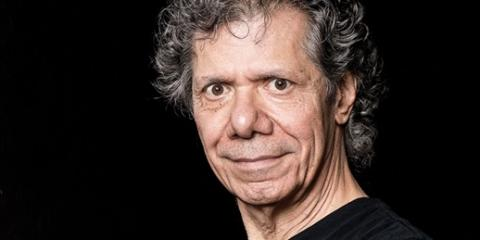 Chick Corea Akoustic Band