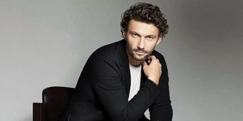 Great Voices: Jonas Kaufmann