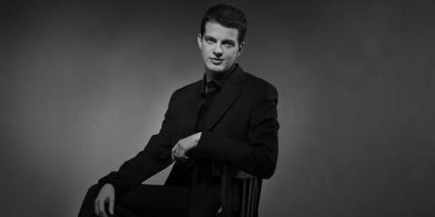 Philippe Jaroussky, Countertenor